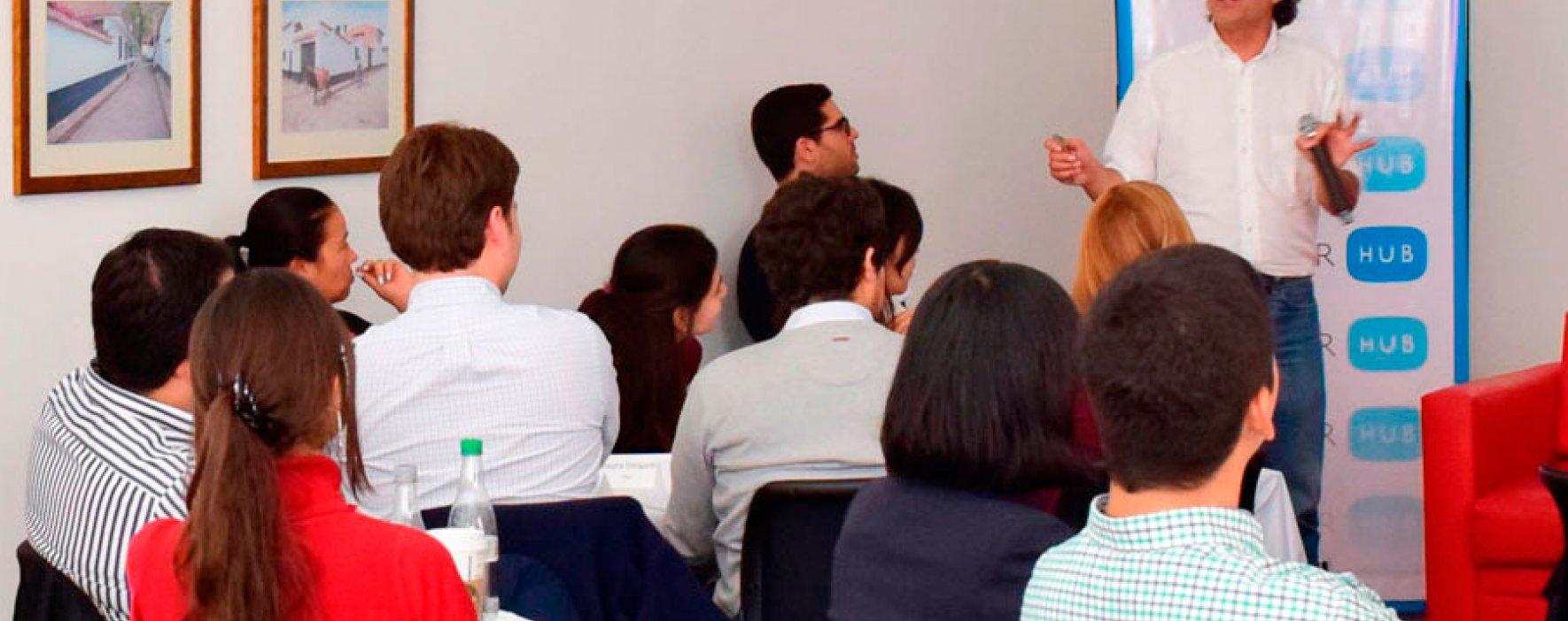 III Conferencia sobre liderazgo Educativo en América Latina