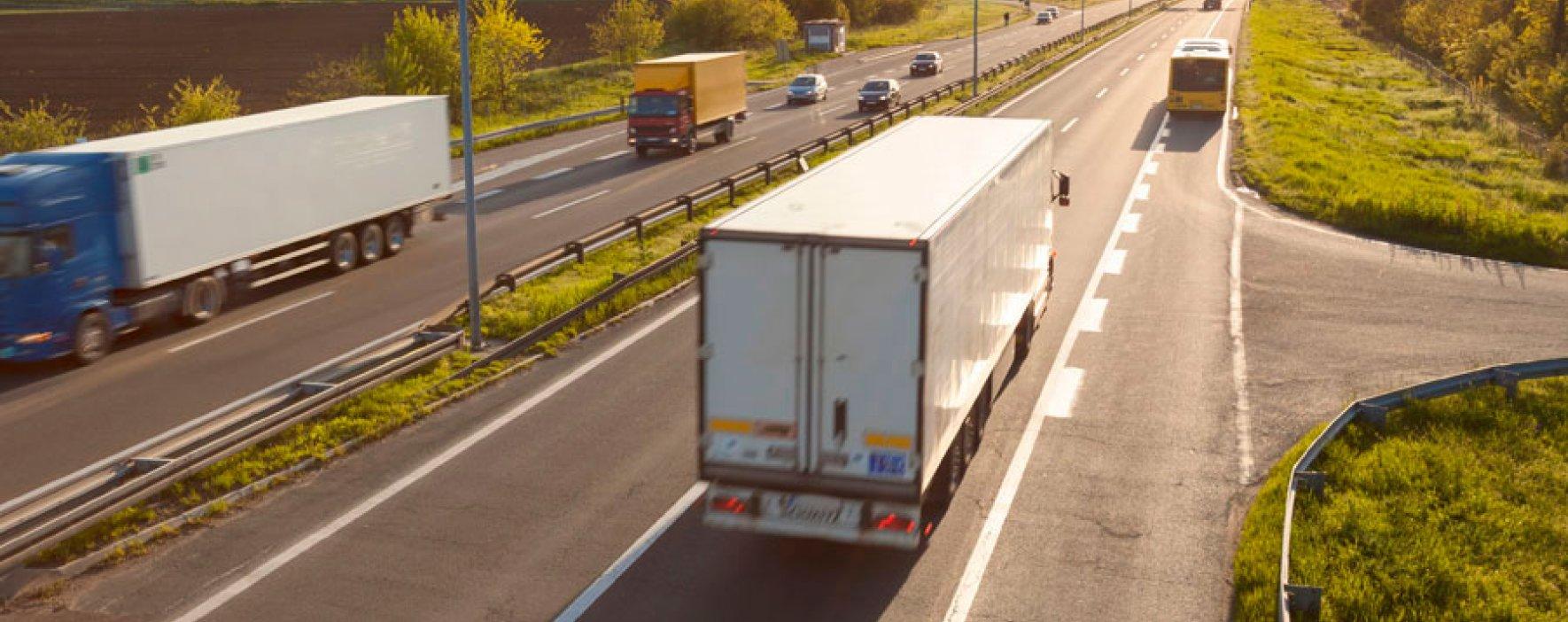 Infraestructura vial para el posconflicto