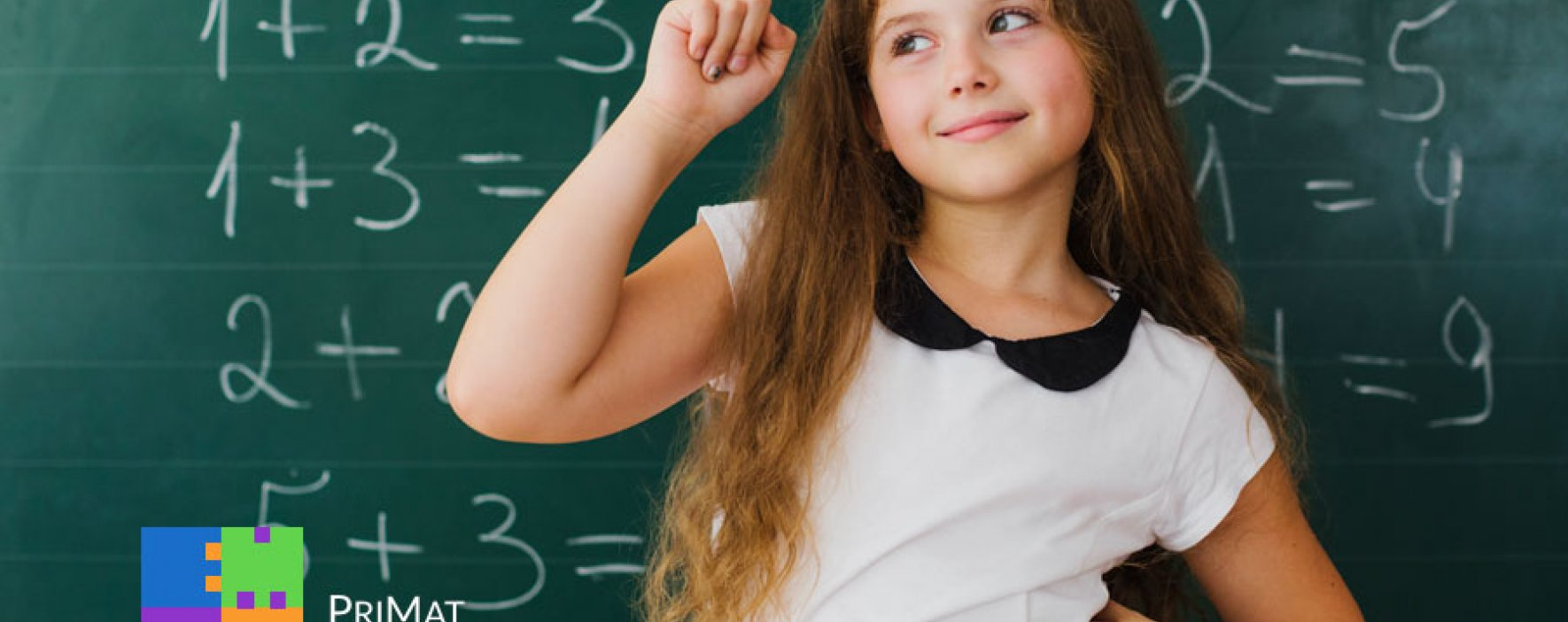 La Fundación Compartir participa en MOOC especializado para profesores de Matemáticas