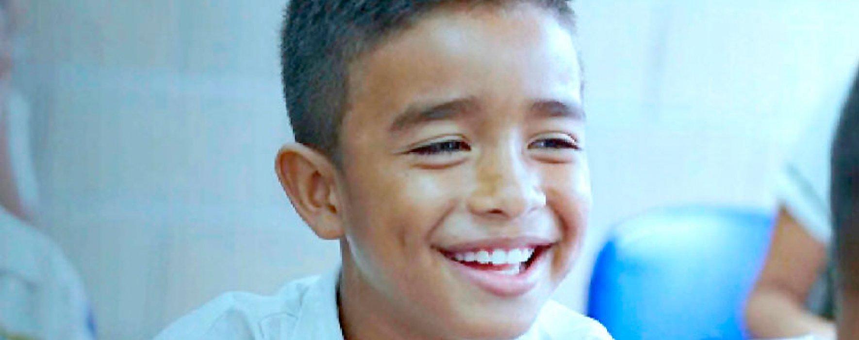 Fundación Compartir, Colombia Cuida a Colombia, La educación que nos une, AFE, Mineducacion, MEN, Ministerio de Educación, Empresarios por la educación, ExE, Cuarentena, Coronavirus, COVID-19, Crisis en la educación, Fundaciones Colombia, Palabra Maestra, Compartir Palabra Maestra