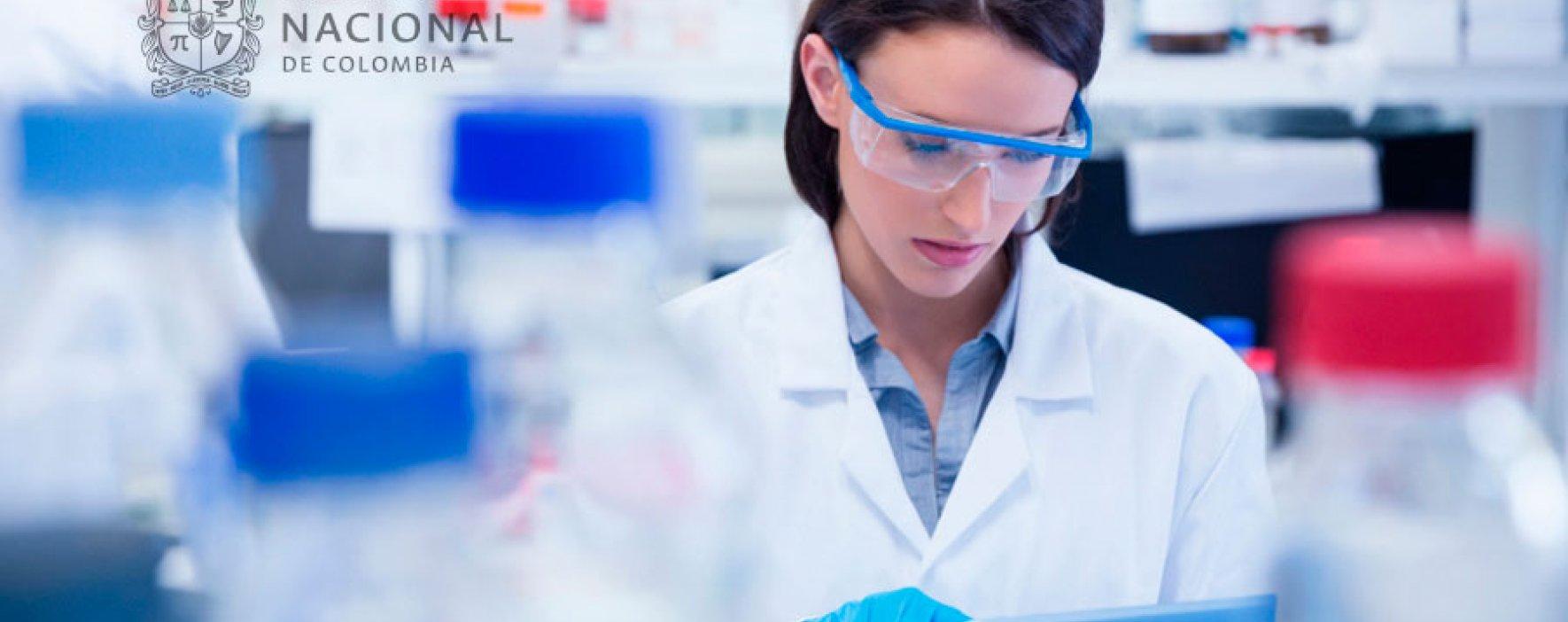La Universidad Nacional se destaca en investigación