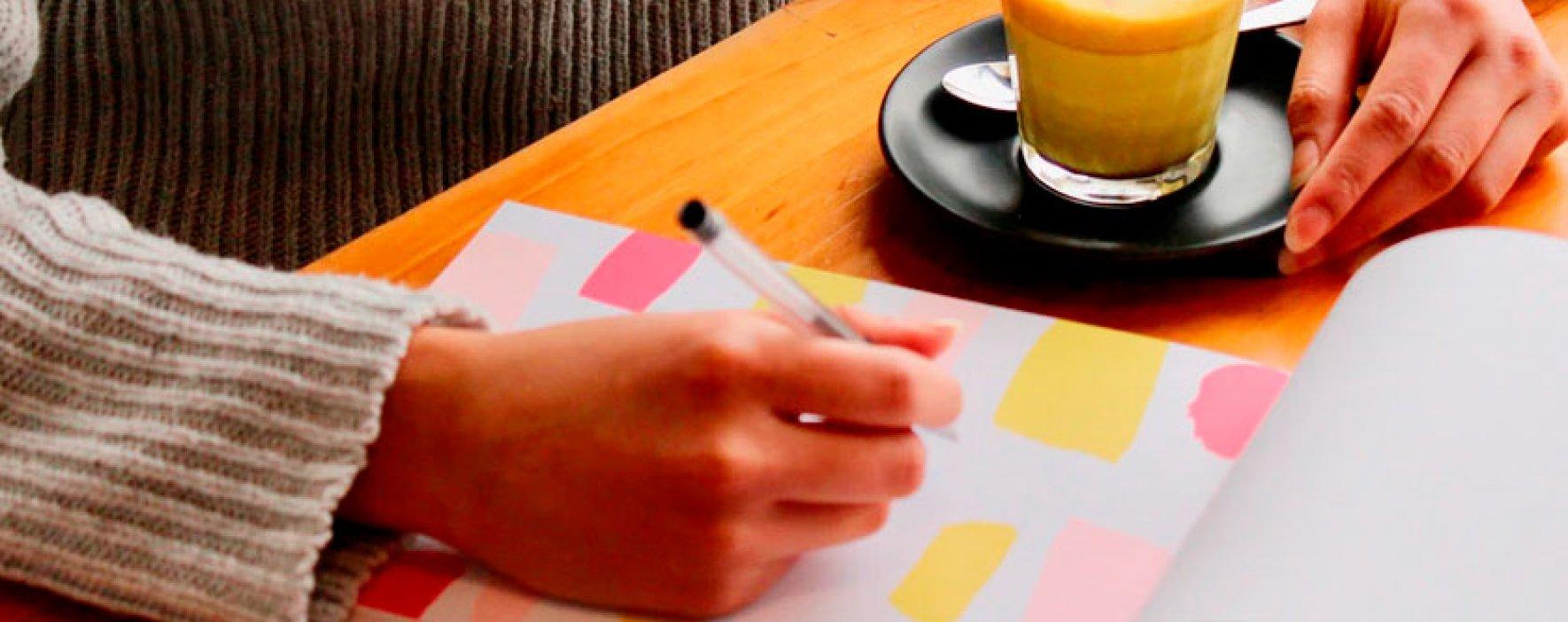 ¿Le interesa escribir sobre innovación social?