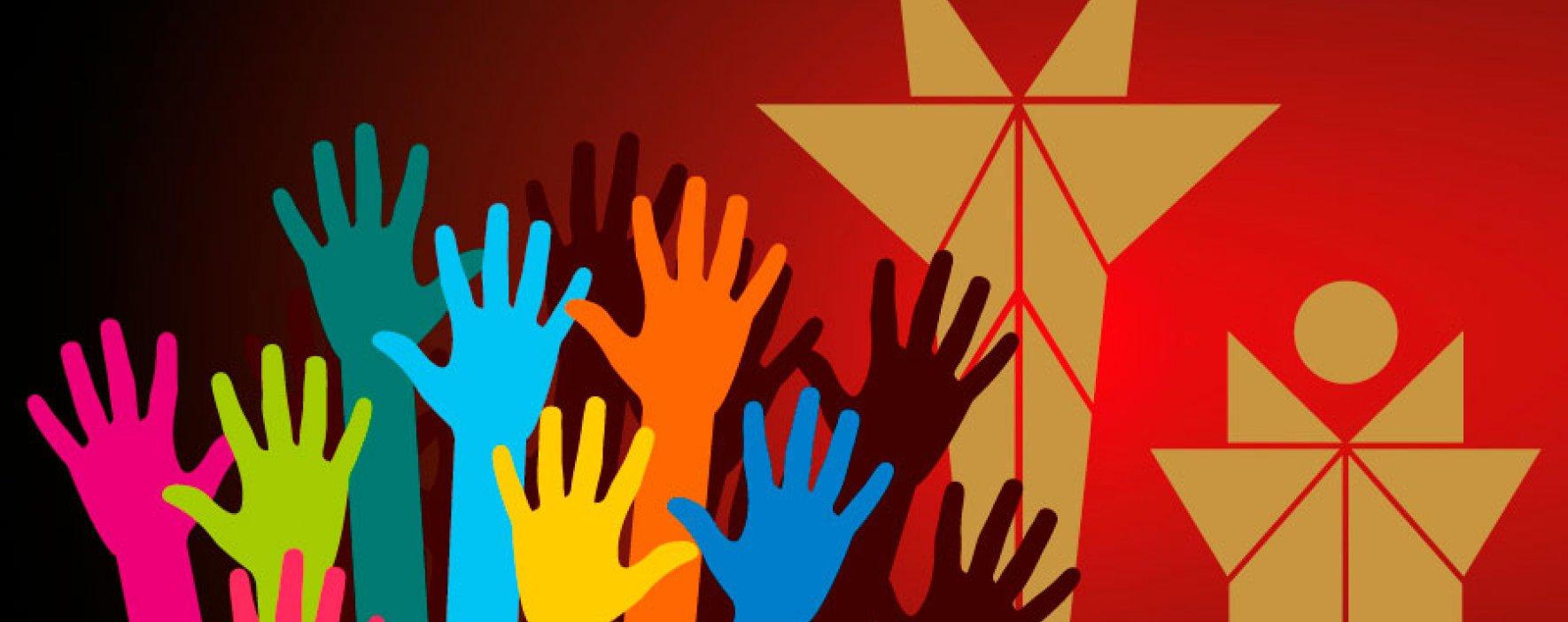 ¿Le interesaría participar en el Premio Compartir?