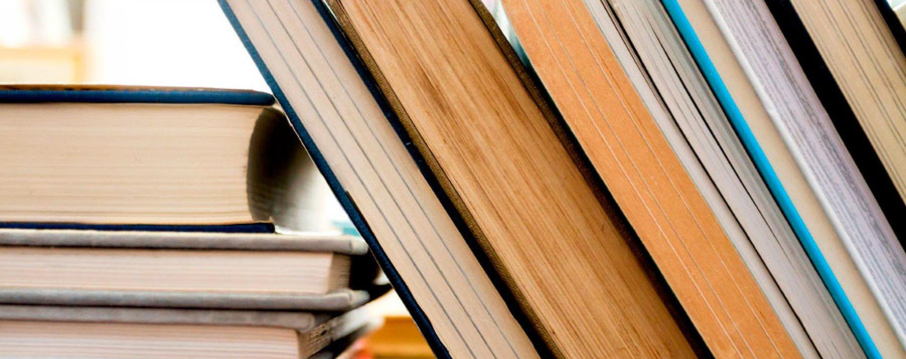 Libros que estudiantes colombianos deberían leer