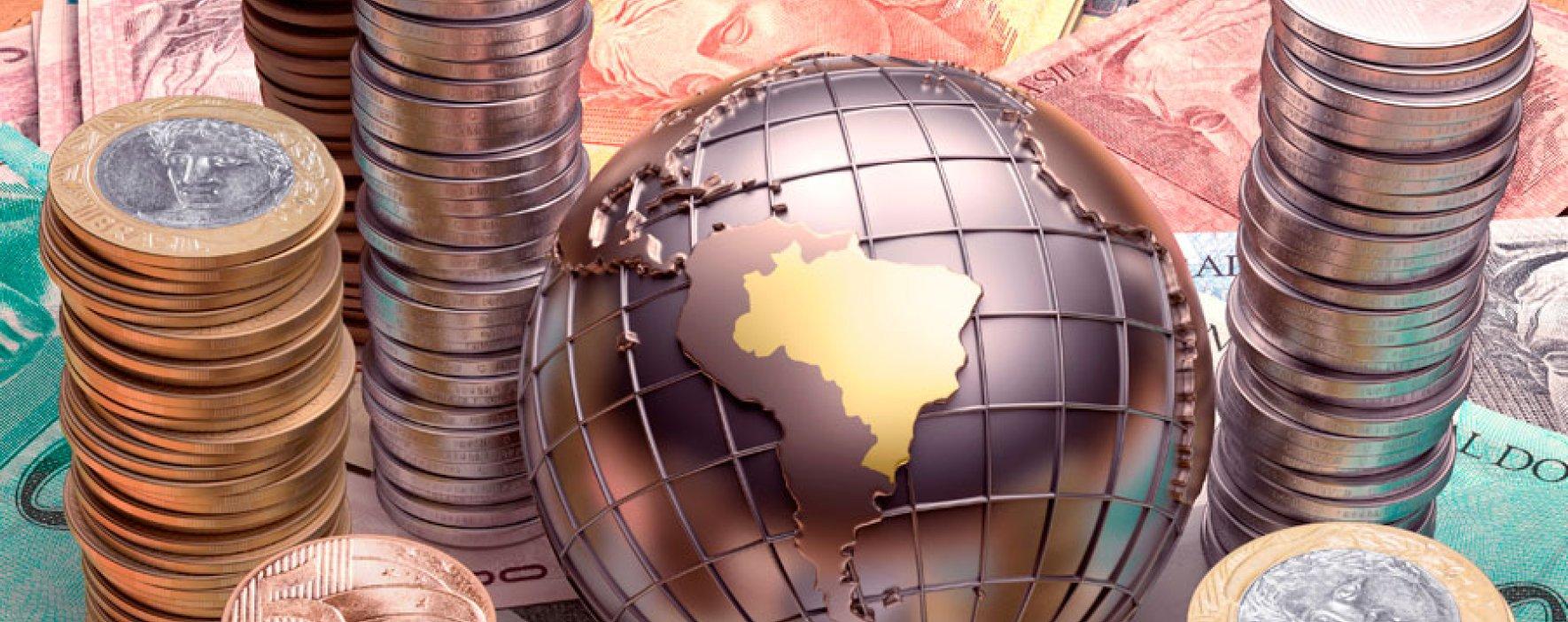 Líderes sociales harán parte del Foro Económico Mundial