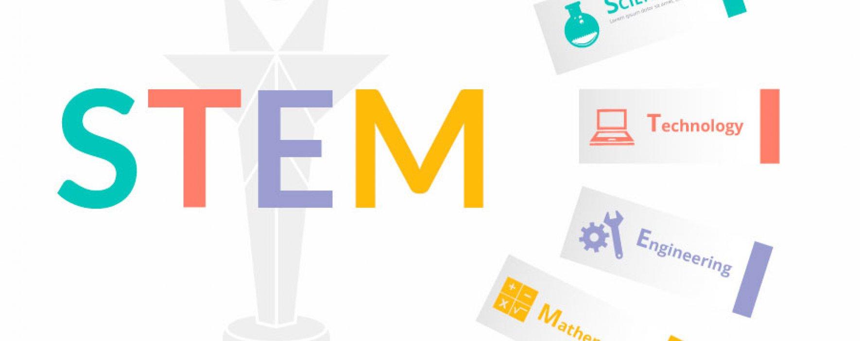 Maestros, inscriban su propuesta de STEM al Premio Compartir