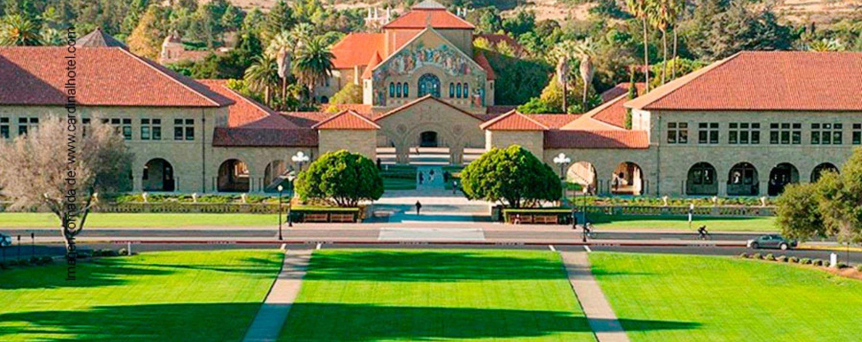 Mejores universidades de USA