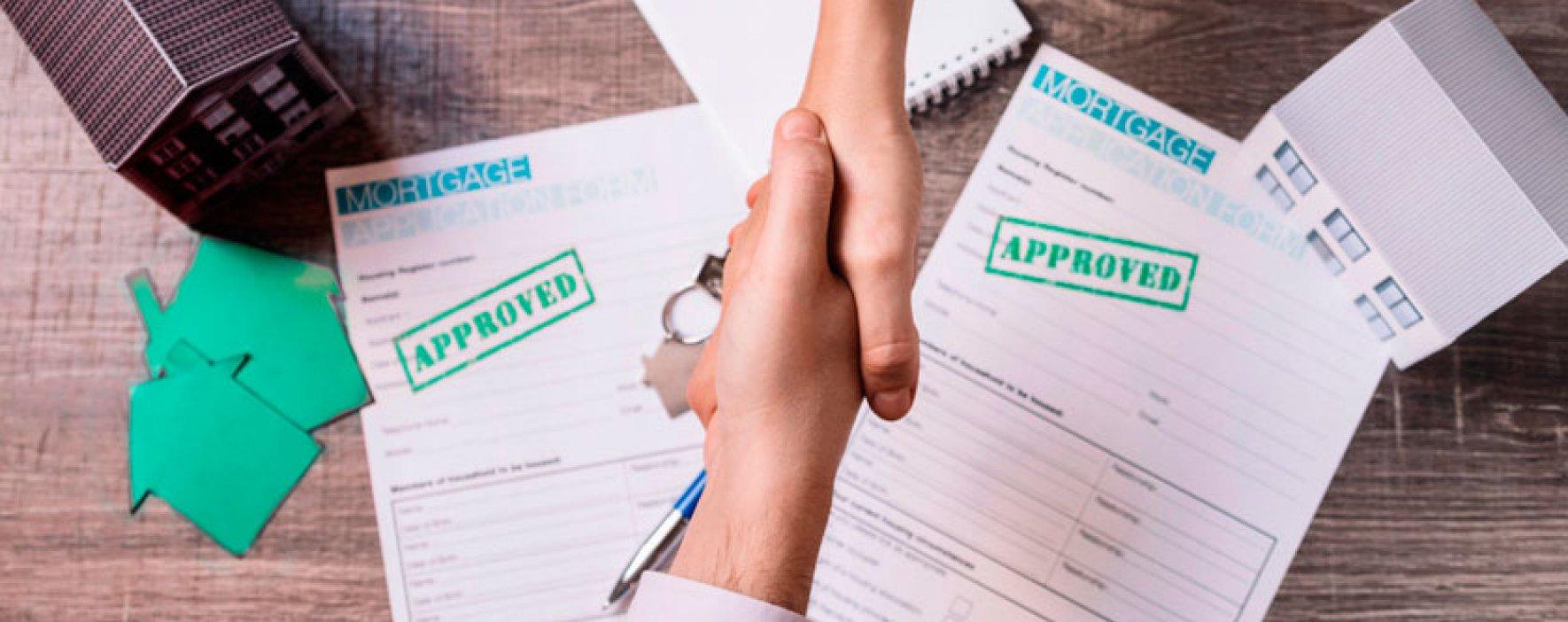 MinHacienda y Findeter lanzan líneas de crédito para construcción de vivienda