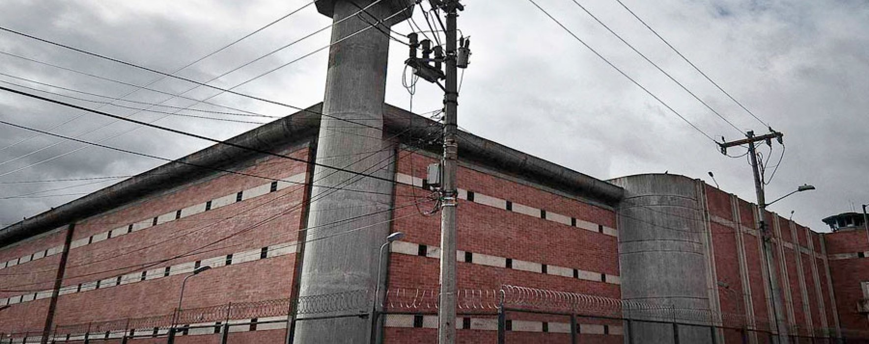 MinJusticia presentó plan para transformación y humanización de cárceles en Colombia