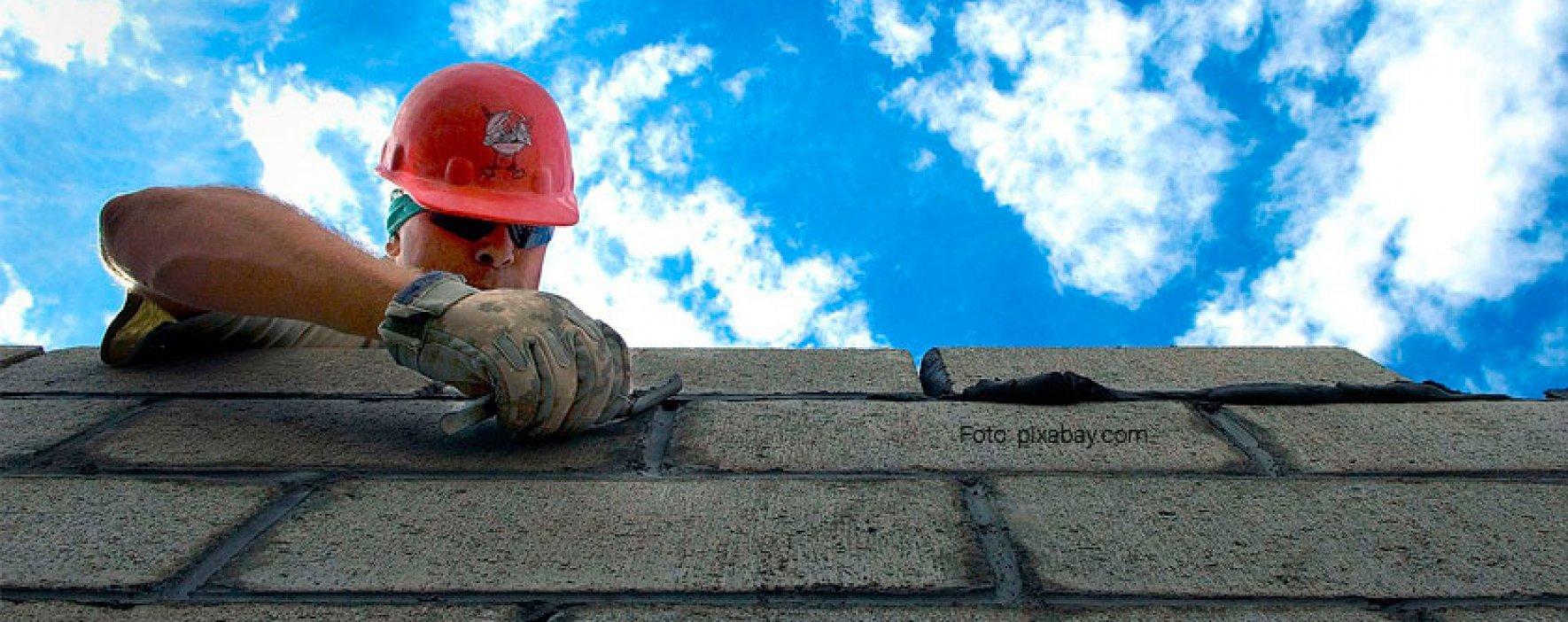 Minvivienda llegó a Guainía con grandes inversiones en vivienda y agua