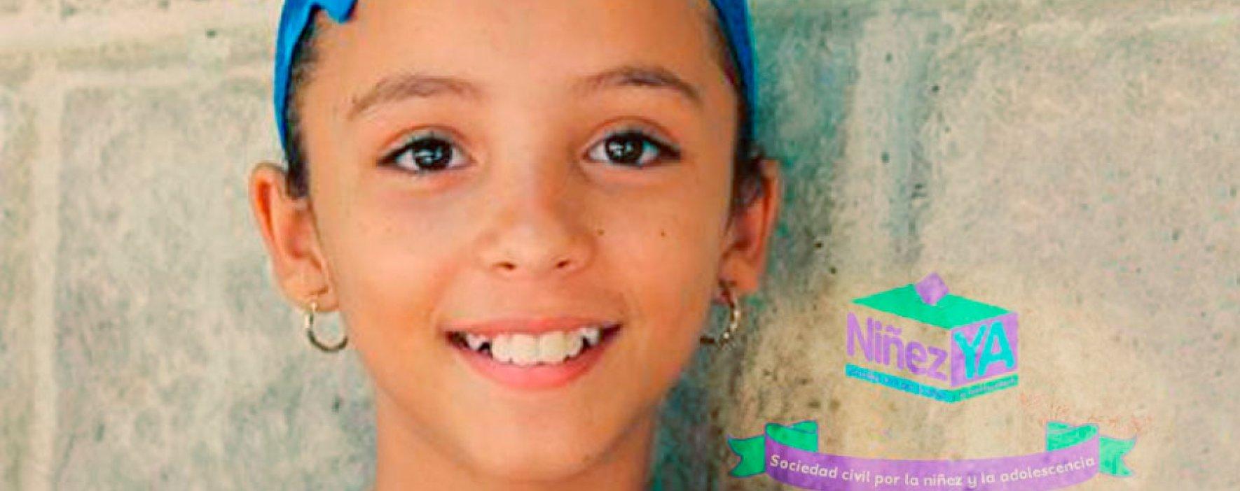 NiñezYA, iniciativa para reflexionar sobre la situación de la niñez en Colombia