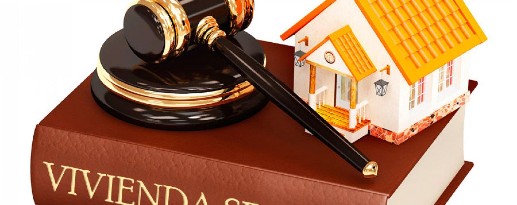 Nueva ley de vivienda segura en Colombia