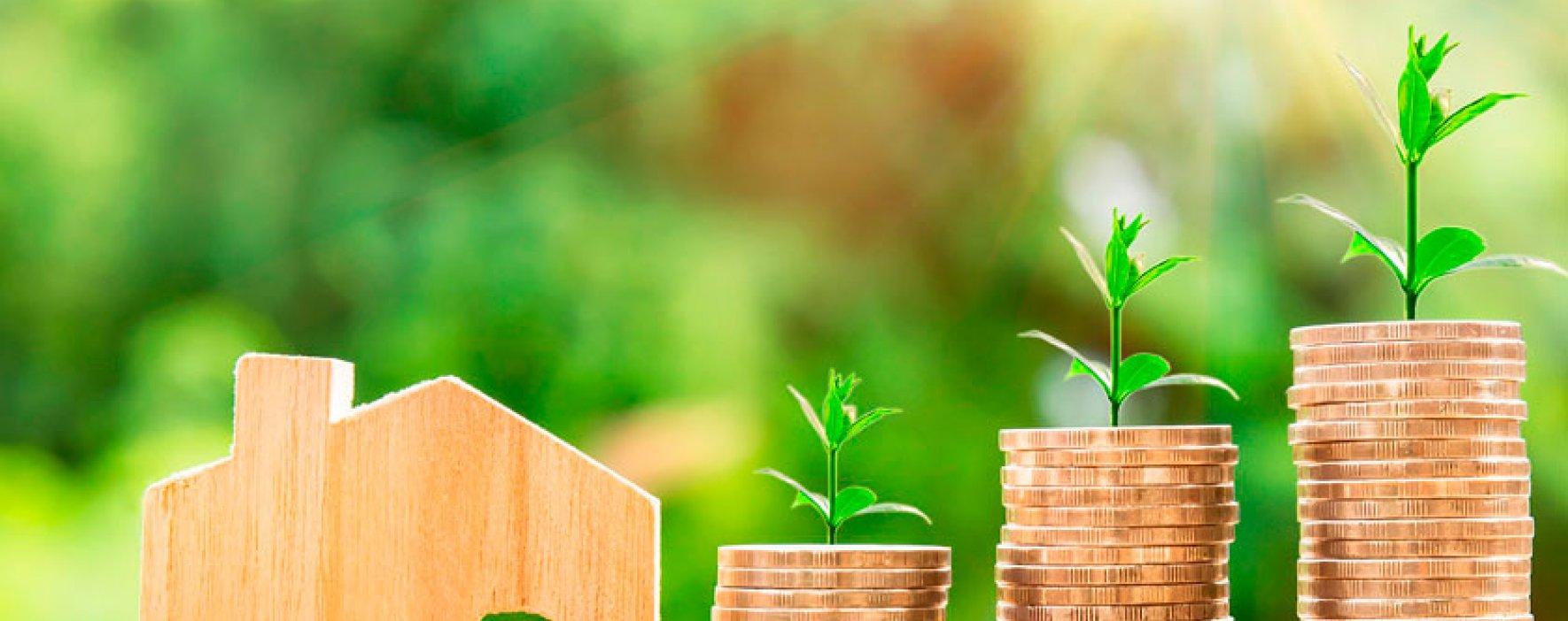 """""""Nuevas medidas son clave para impulsar confianza e inversión en vivienda nueva"""": Camacol"""