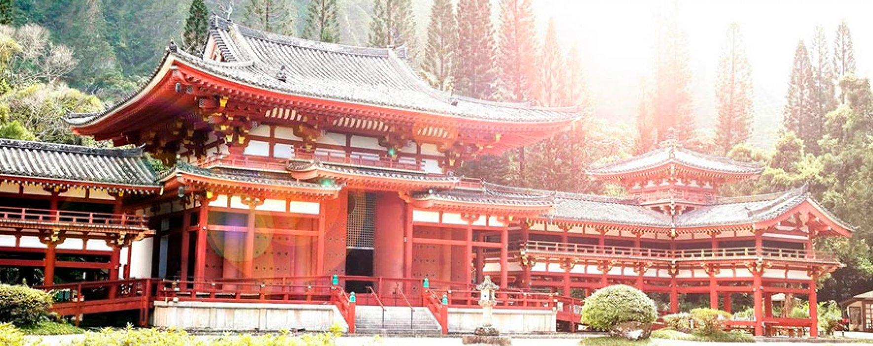 Participe en la convocatoria para estudios de pregrado y posgrado en China