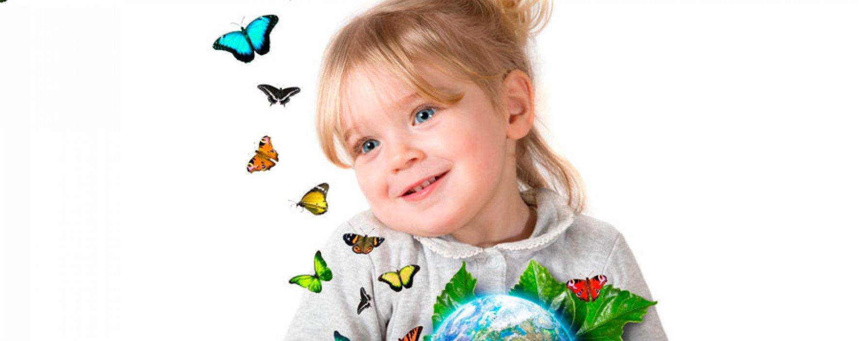 Política de Estado para el Desarrollo Integral de la Primera Infancia