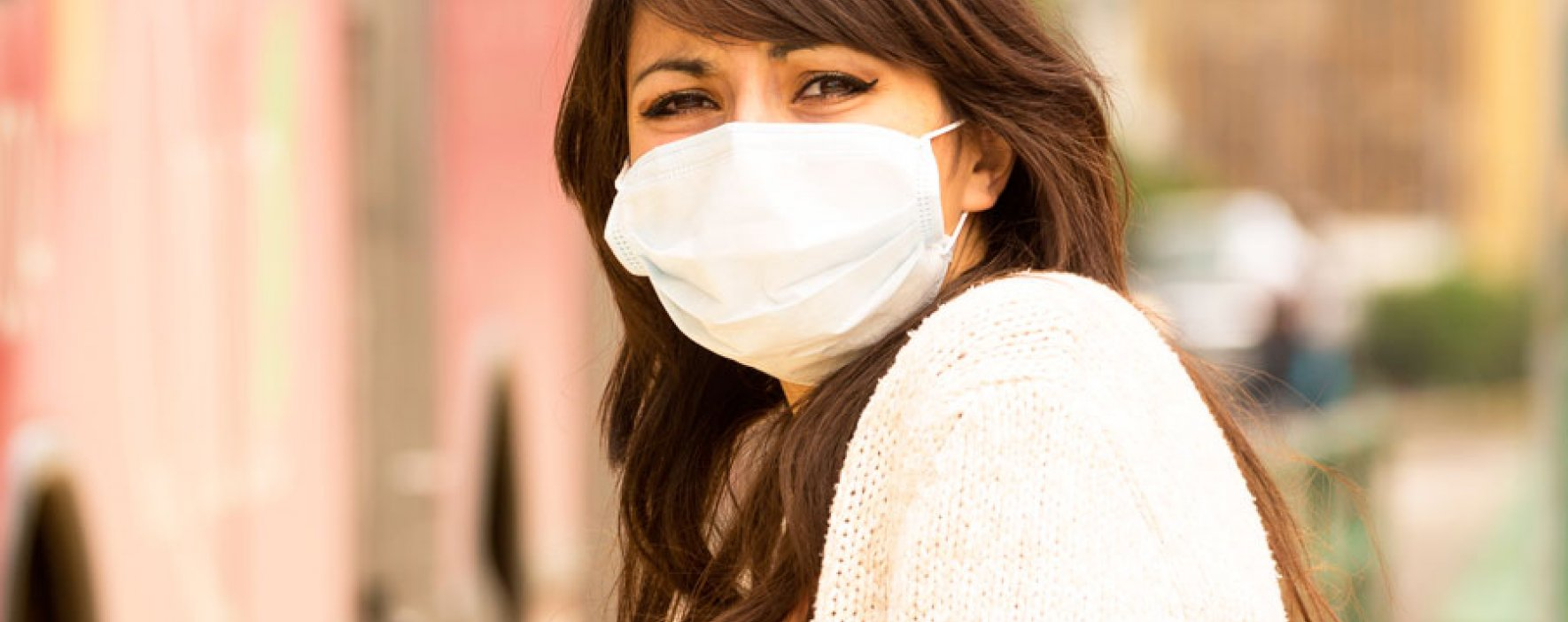 Polución: Cuarto factor de riesgo para la salud humana