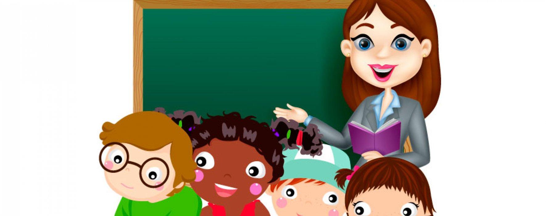 Compartir/La Salle: una alianza por la excelencia educativa