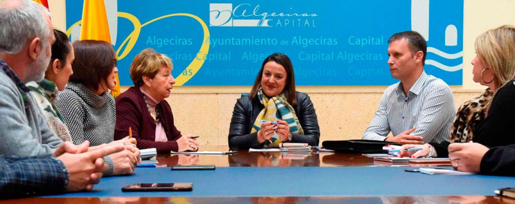 Prepárese para el I Congreso Iberoamericano de Docentes