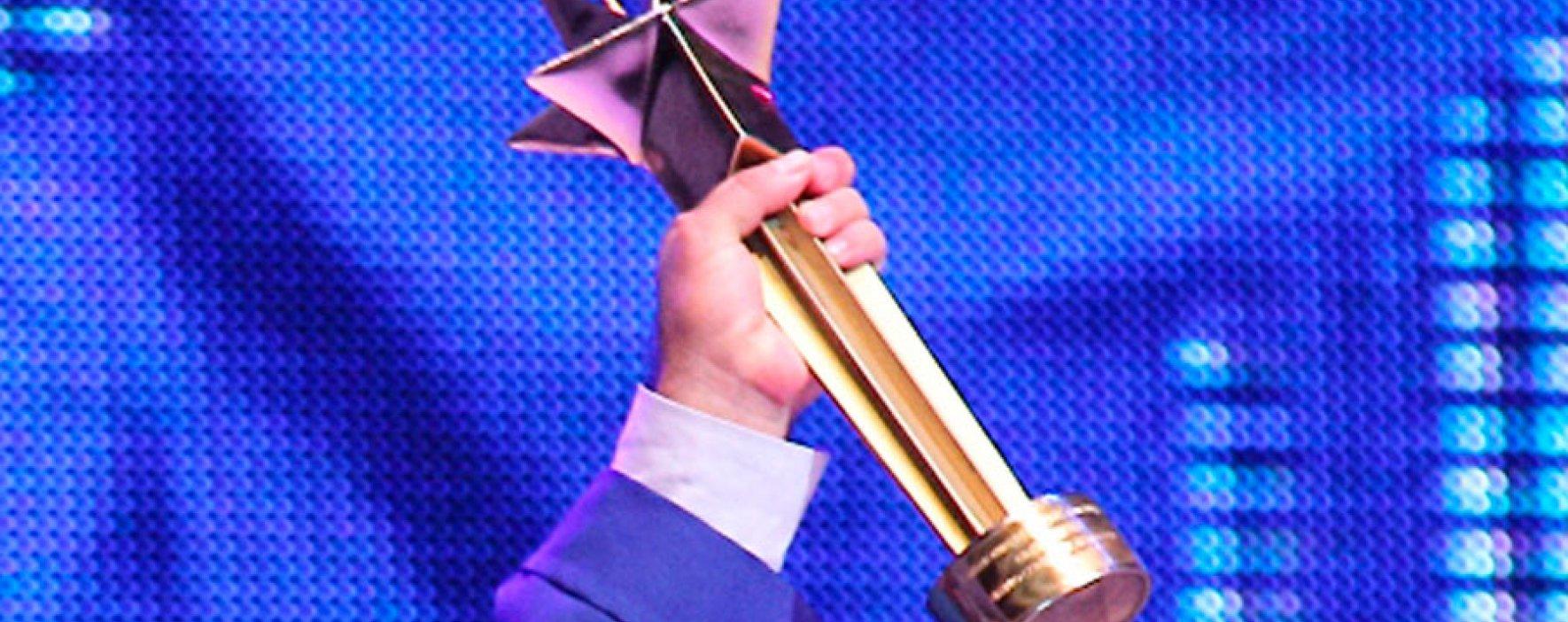 Presentamos los finalistas del Premio Compartir 2016 - 2017