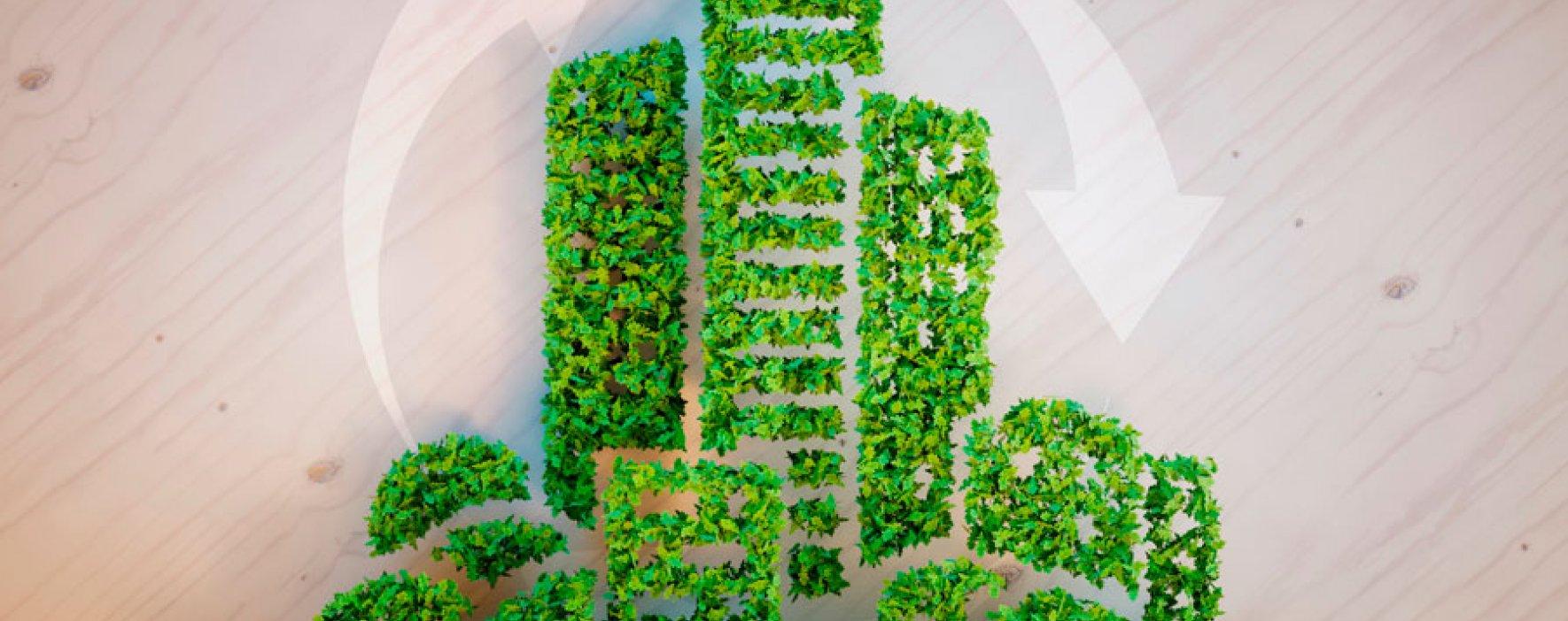 e693a41f8485 Proyectos de Ley que presentará el Ministerio de Ambiente y Desarrollo  Sostenible al Congreso