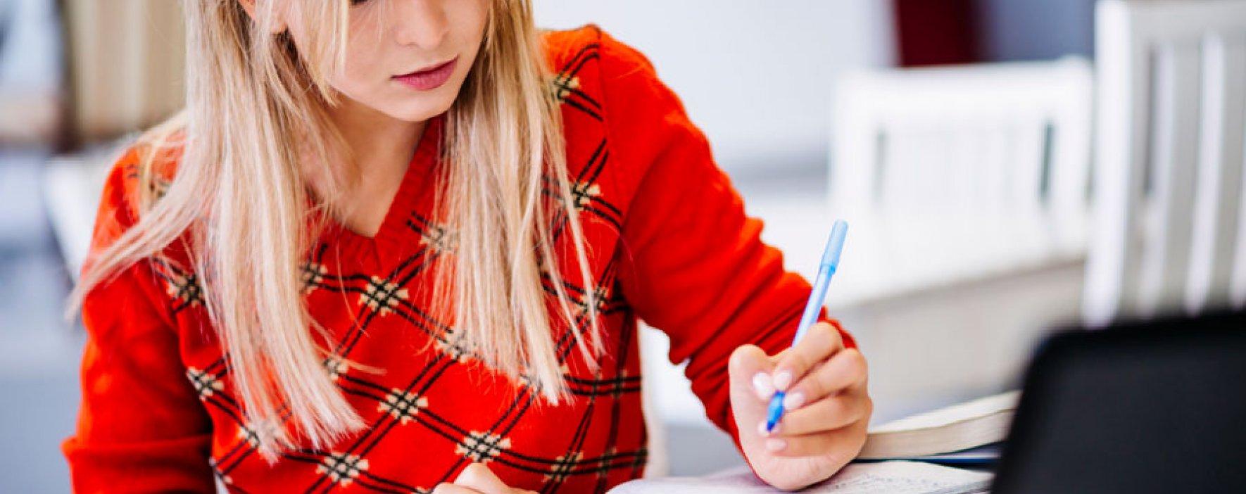 ¿Quiere estudiar? Abren inscripciones para financiar posgrados en el exterior