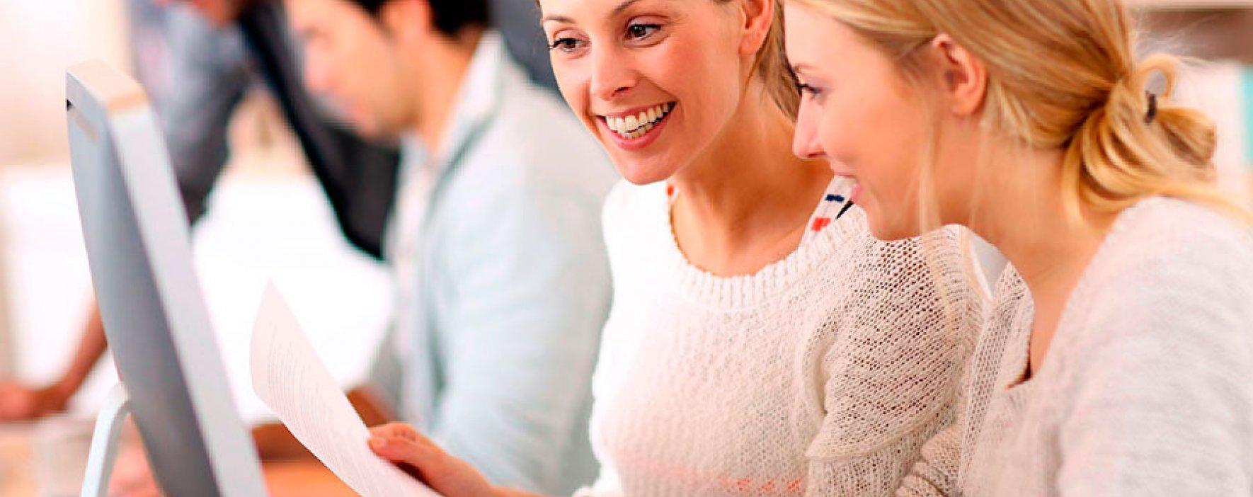 RedEAmérica lanzará una plataforma de formación virtual