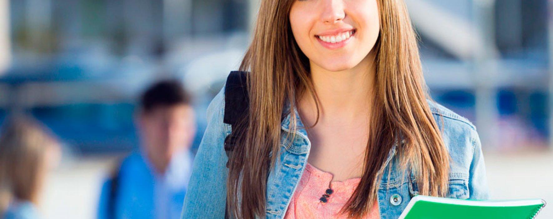 ¿Sabes cuáles son los mejores posgrados en el país?