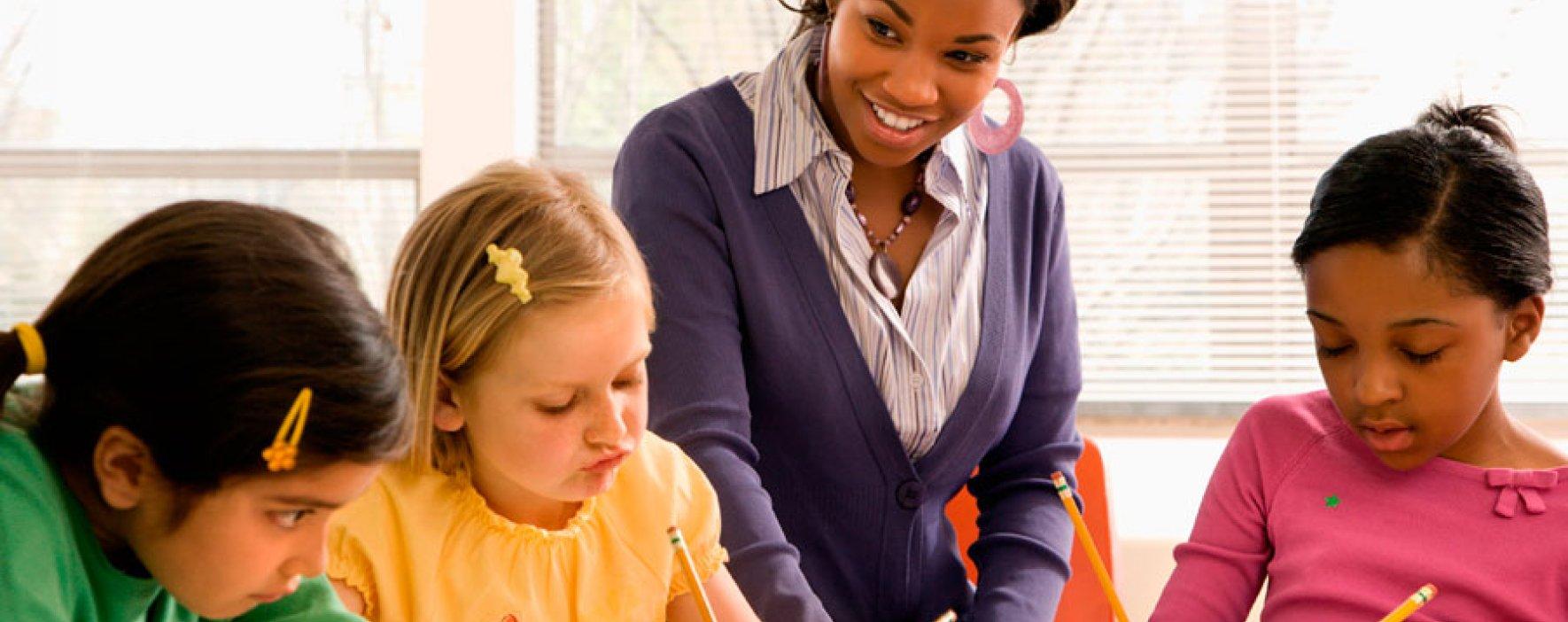 Secretaría de educación, le apuesta a la educación para la paz