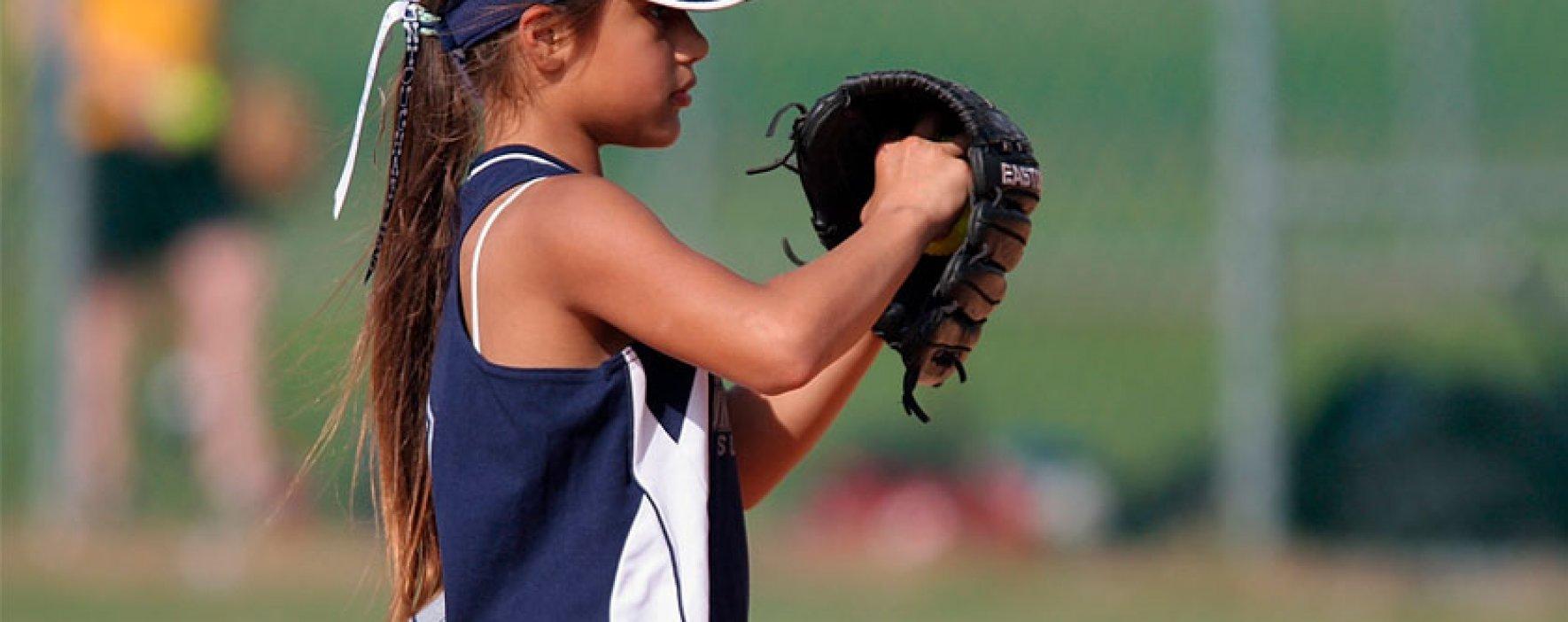 'Supérate', un programa nacional de competencias académicas y deportivas