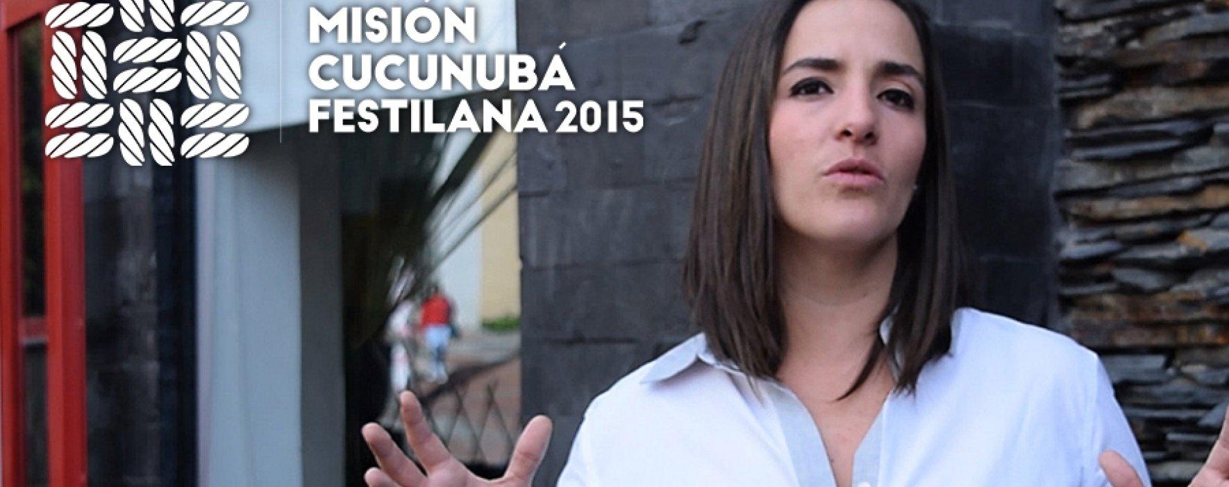 Todos a Festilana, todos por Festilana, Festilana 2015