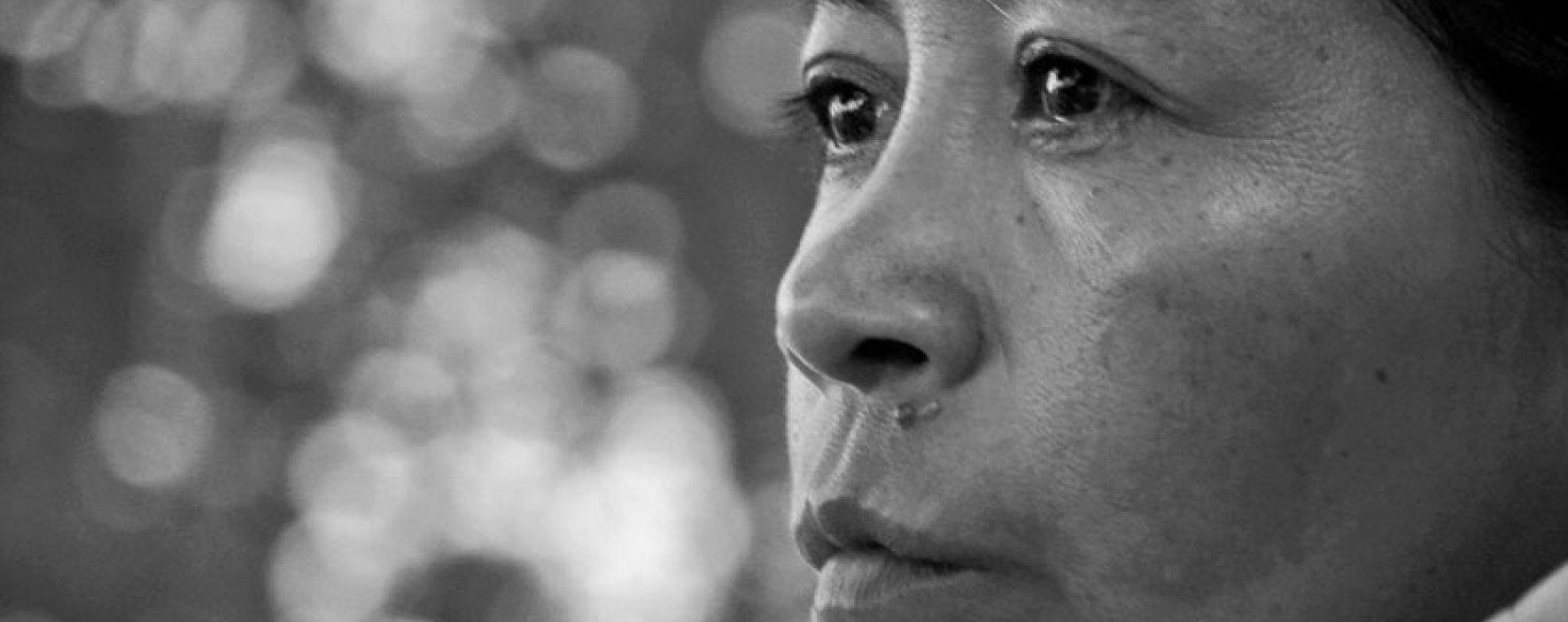 Una convocatoria que le apuesta al poder de las mujeres rurales