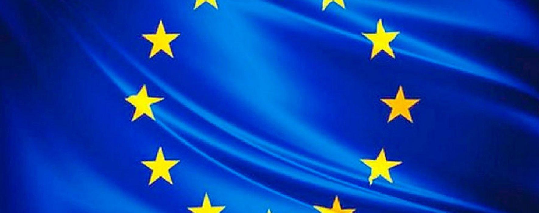 Unión Europea seguirá apoyando a Colombia en la construcción de la paz: Federica Mogherini