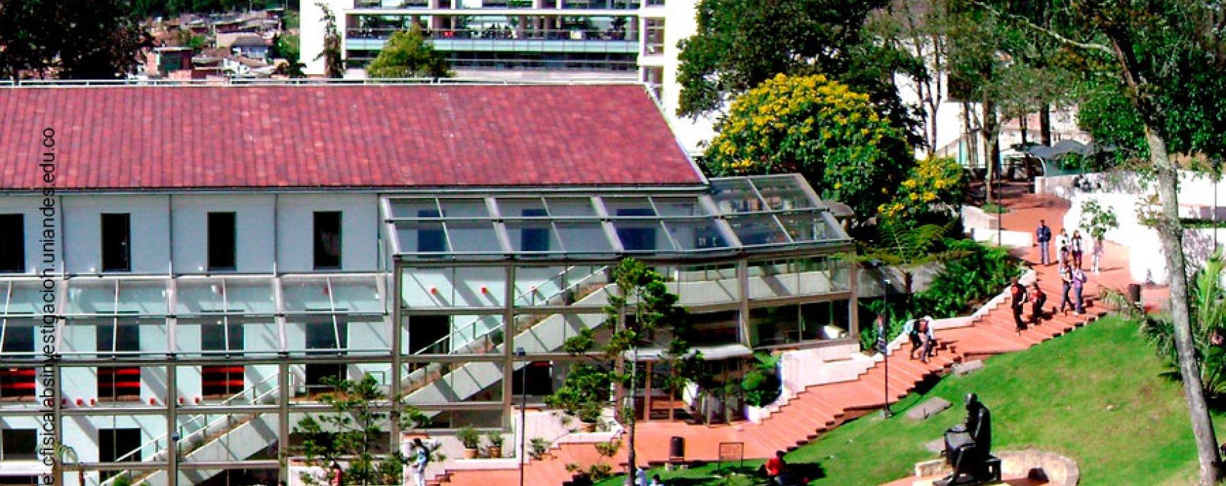 Universidad de los Andes y la Nacional, entre las mejores de Latinoamérica