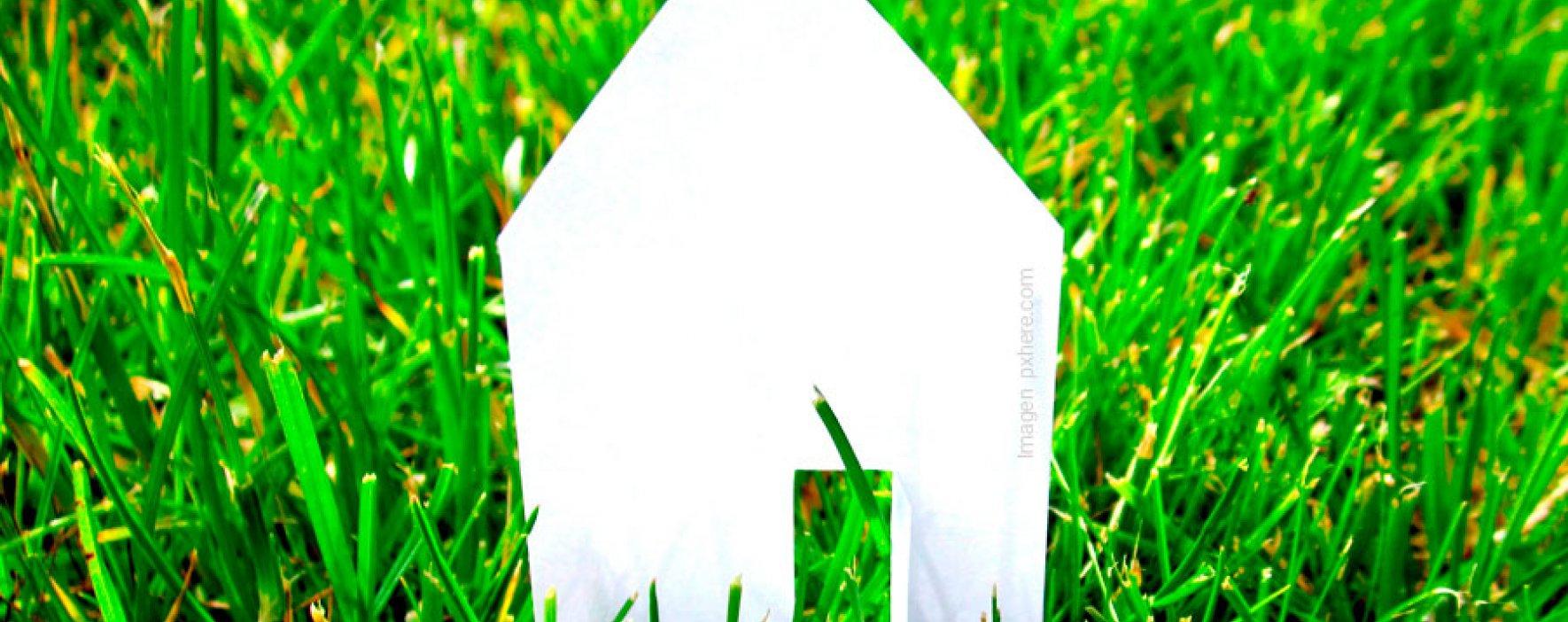 Valledupar demandará 13.800 viviendas nuevas para para los próximos cuatro años