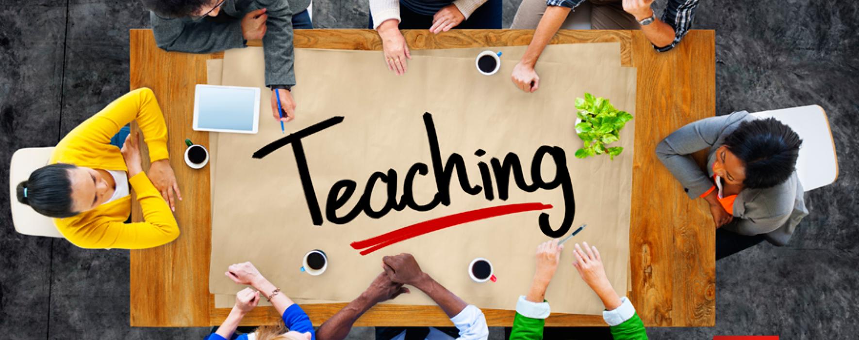Terminan las visitas de los evaluadores a maestros y rectores