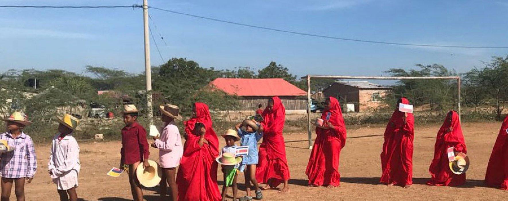 Watta Kai, un proyecto exitoso en Guaymaral