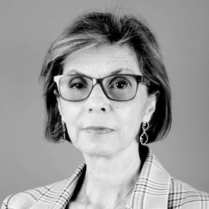 Imagen de Luisa Gómez Guzmán