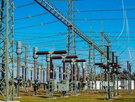 20 expertos trazarán la ruta para la transformación energética en Colombia