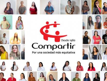 2020, un año para reconocer y trabajar con los educadores de Colombia