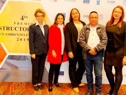 3 iniciativas de educación que le apuestan a la reconciliación