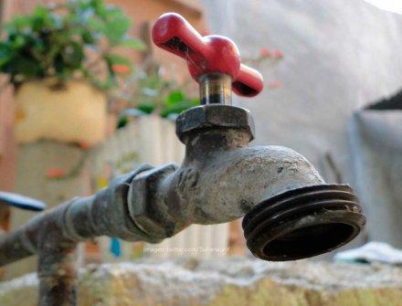 $4,83 billones han sido invertidos en los Planes Departamentales de Agua en Colombia