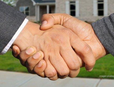 5 claves para el éxito de un negocio inmobiliario