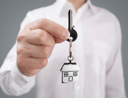 553 mil solicitudes de crédito para vivienda corresponde a interés social