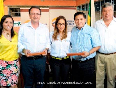 $83.500 millones para infraestructura educativa en el Huila