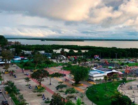 Activa Buenaventura, alianza competitiva que aportará al desarrollo global del Distrito