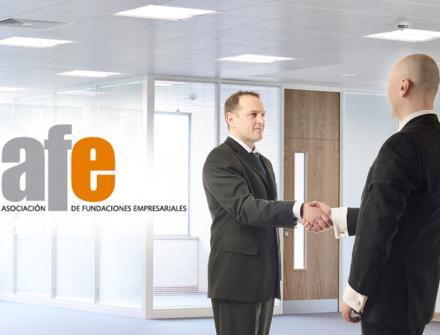 AFE promueve la transparencia de las organizaciones