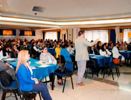 : Así será el VI Encuentro de directivos docentes y coordinadores de educación