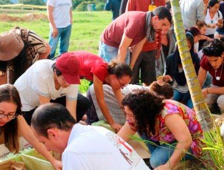 Asista al lanzamiento del 'Ecosistema Latinoamericano de Creación Contínua'