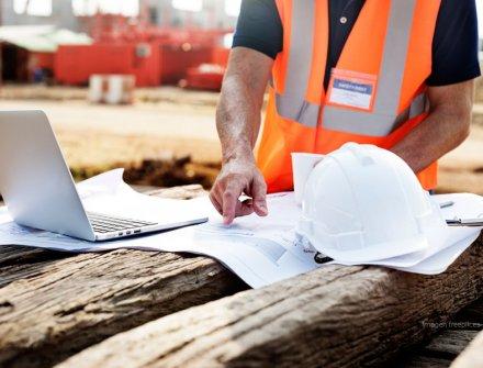 BIM Fórum Colombia: apuesta por digitalización y productividad de la construcción