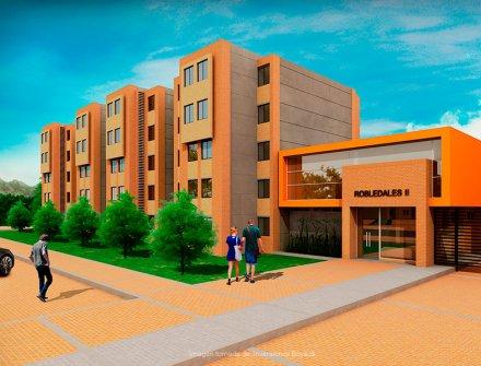 Boyacá: con potencial para proyectos de vivienda